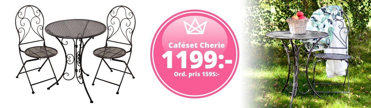 Banner-Cafeset-20409-2