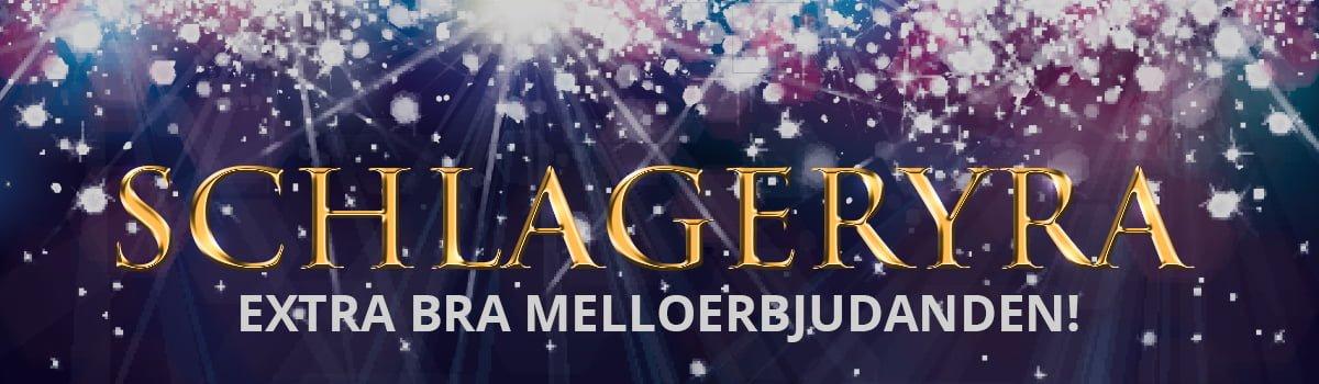 Schlageryra-banner-1200x350