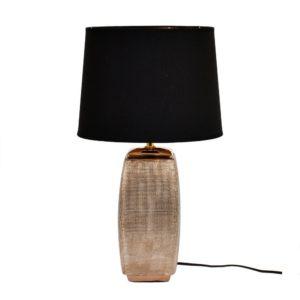 Bordslampa Luzern Guld