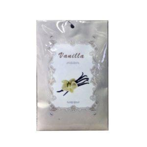 Doftpåse Vanilla Vanilla