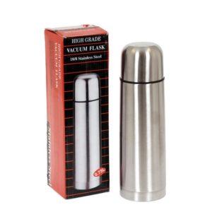 Köksredskap Termos 750 ml Silver
