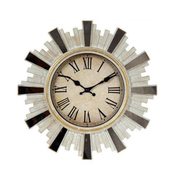 Klocka  Antikvit