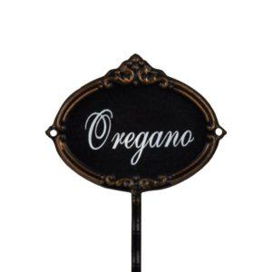 Kryddpinne Oregano