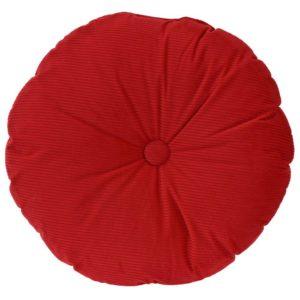 Kudde Manchester Röd