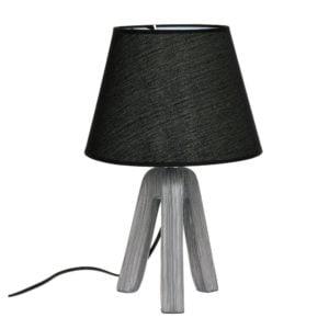 Lampa Anders Grå