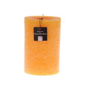 Ljus Tindra Apelsin