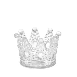 Lykta Krona Klar