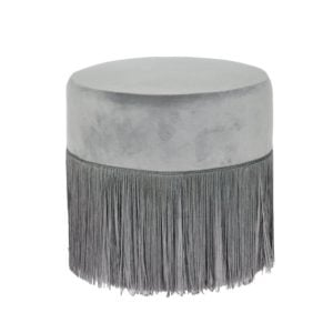 Pall Arvid Silver