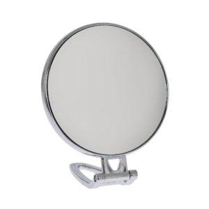 Spegel Tobias Silver