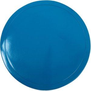 Tallriksunderlägg Basic Blå