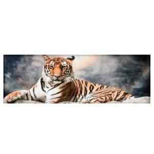 Tavla Tiger Multi