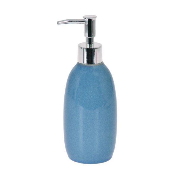 Tvålpump Aurora Blå