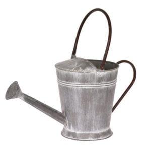 Vattenkanna Calvert Greywash