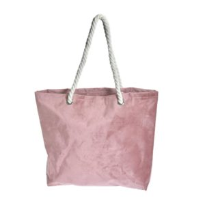 Väska Maja Rosa